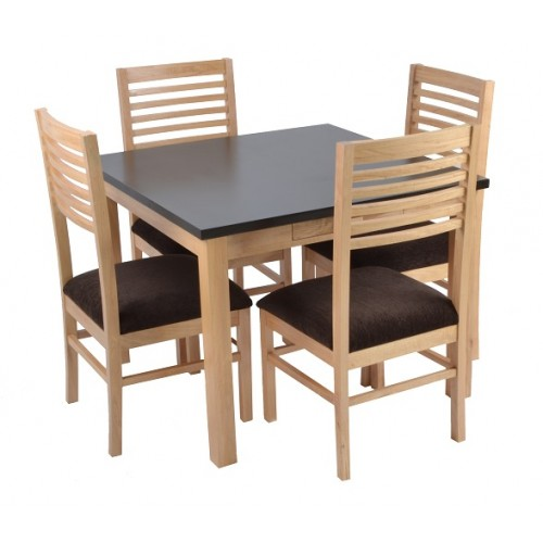 Buy Dining Table Online, Dining Tables In Lagos & Abuja