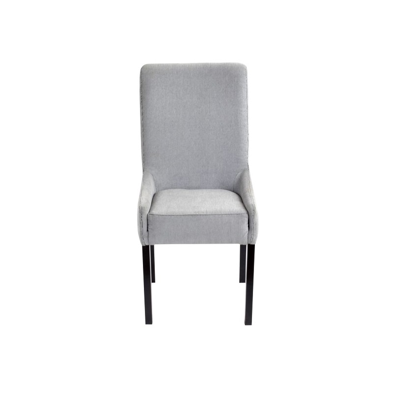 Mbo Dining Chair