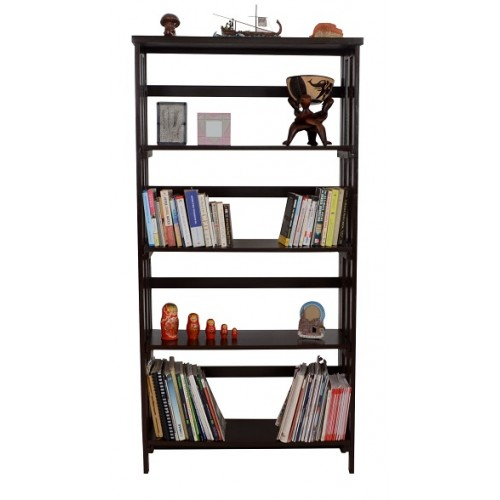 Ebok Bookshelf & Display Unit