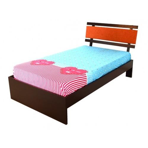 Ezira II Bed