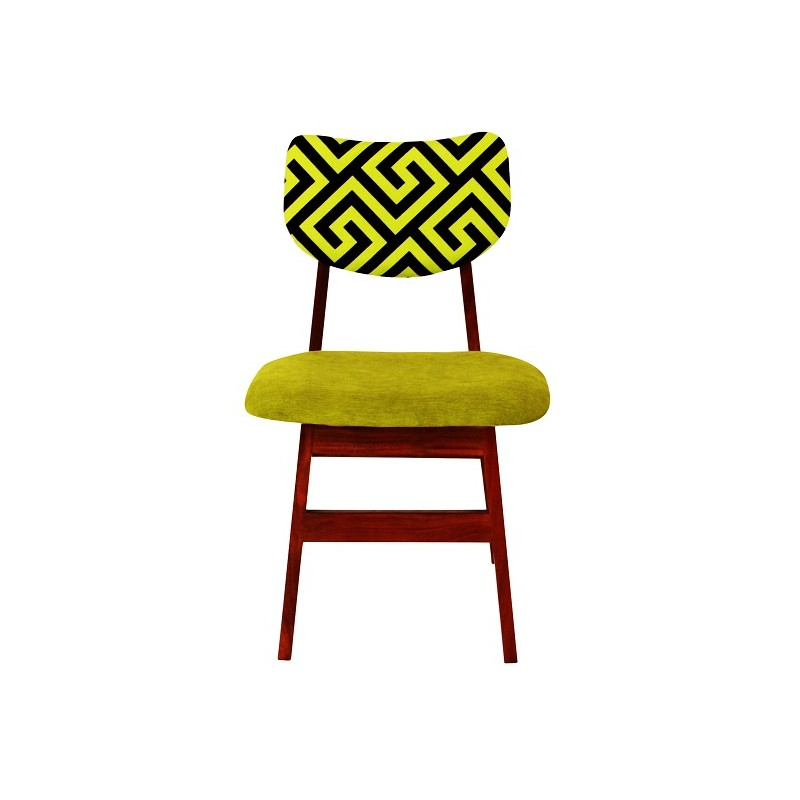 Nor Dining Chair