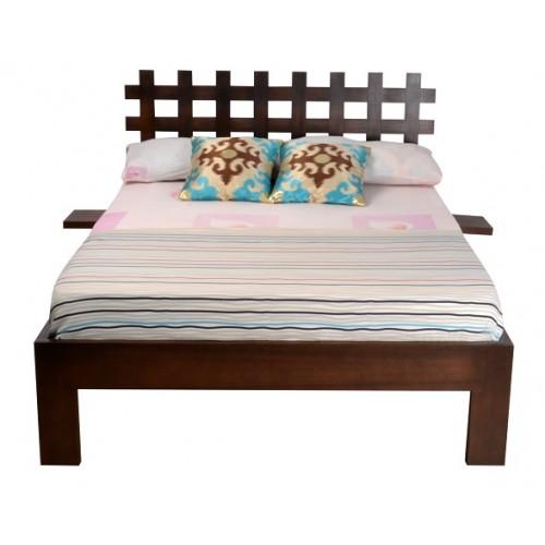 Kukuruku Bed