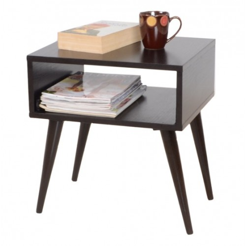 Paiko Side Table