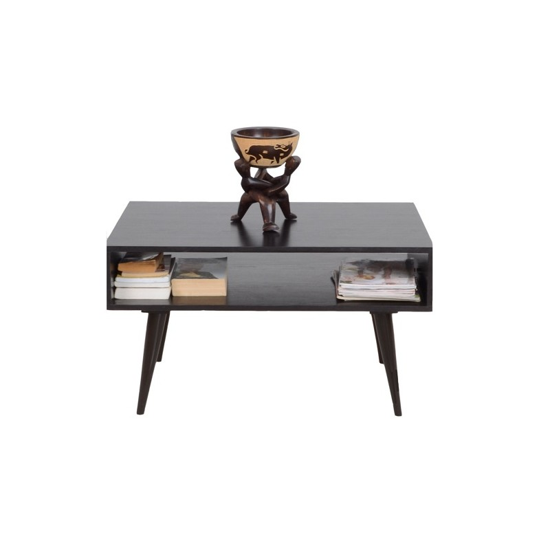 Paiko Coffee Table