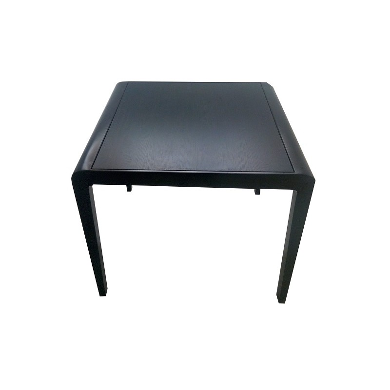 Idumota Dining Table