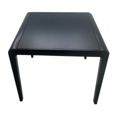 Idumota Dining Table