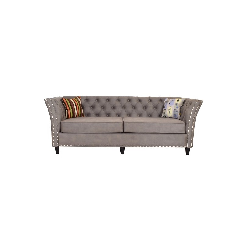 Dongariva 3 (Three Seater Sofa)