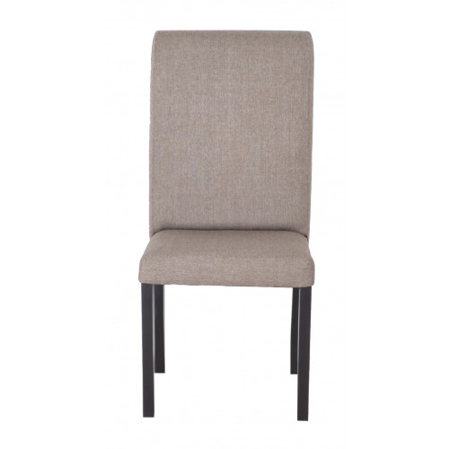 Usi Dining Chair