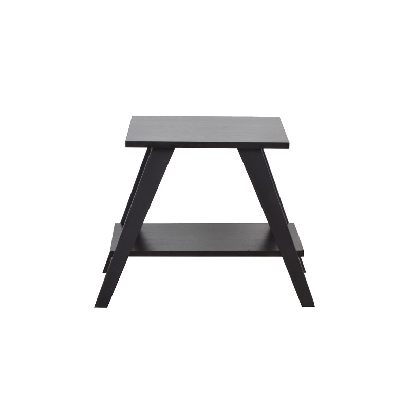 Boki Side Table